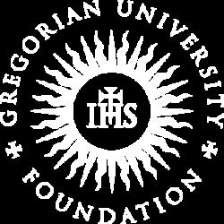 Guf Logo