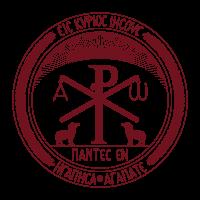 Orientale Logo