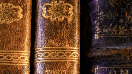 libri - Pubblicazoni