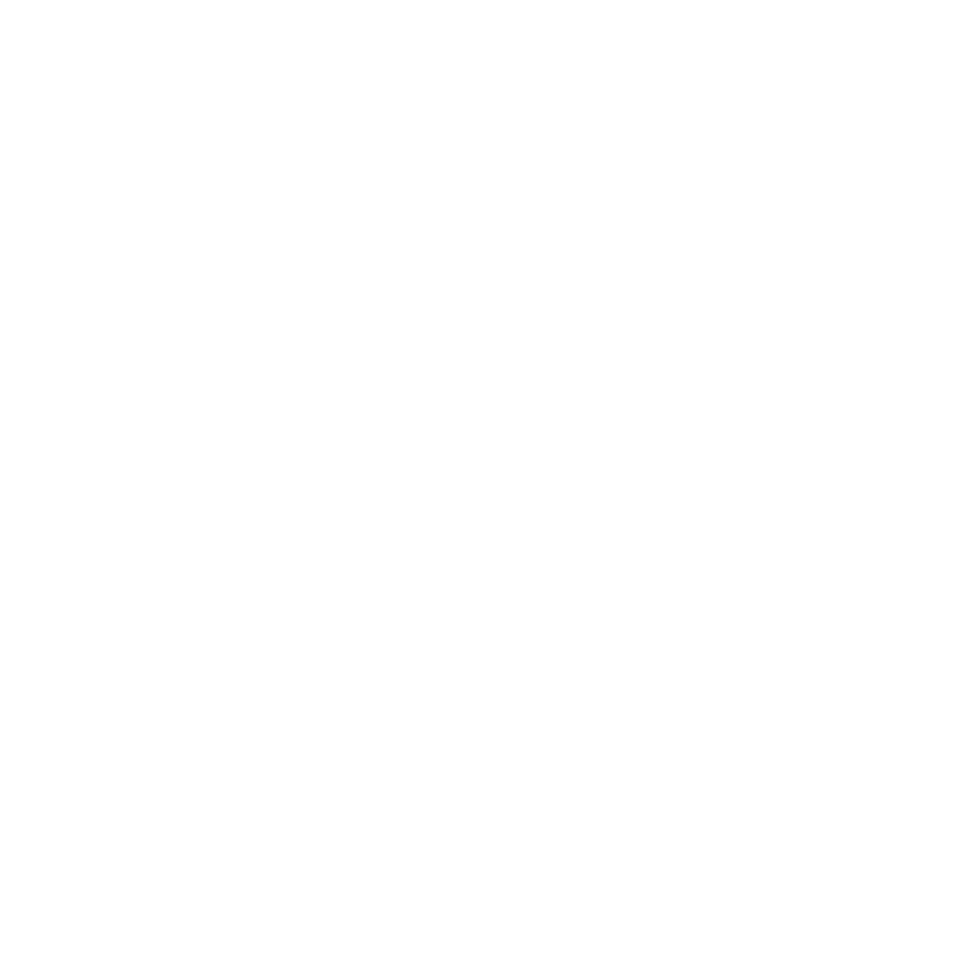 The Pontifical Orientale Institute